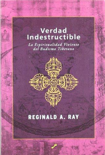 9788495496416: Verdad indestructible