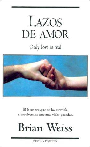 9788495501295: Lazos de amor (Punto De Lectura)