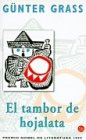 9788495501363: El tambor de hojalata (Spanish Edition)