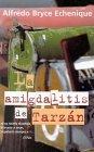 9788495501578: Amigdalitis de tarzan, la