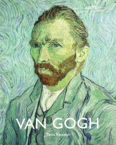9788495503350: Van Gogh. (Colec. Descubrir el Arte Biblioteca. Grandes Maestros 11)