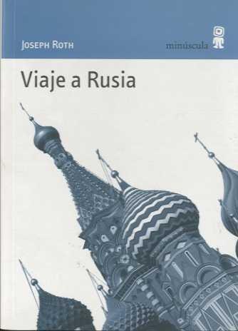 9788495587374: Viaje a Rusia (Paisajes Narrados)
