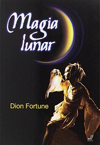 Magia lunar - Fortune, Dion
