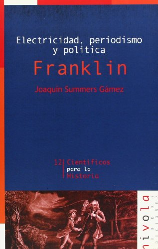 FRANKLIN: SUMMERS GAMEZ, JOAQUIN