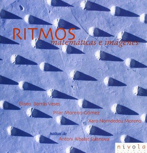 9788495599421: RITMOS. Matemáticas e imágenes