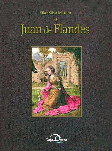 9788495610188: Juan de flandes
