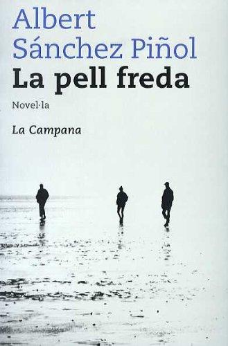 9788495616258: La Pell Freda