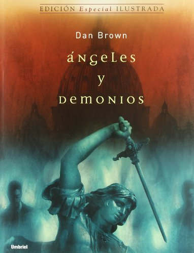 9788495618771: Angeles y Demonios/Angels and Demons (Spanish Edition)