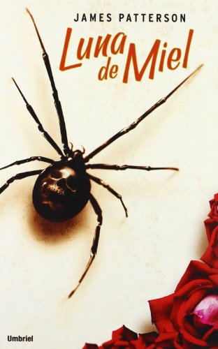 9788495618856: Luna de Miel/Honeymoon (Spanish Edition)