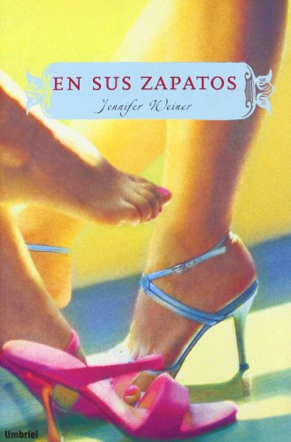 9788495618924: En Sus Zapatos/ In Her Shoes (Spanish Edition)