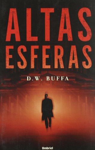 9788495618948: Altas Esferas
