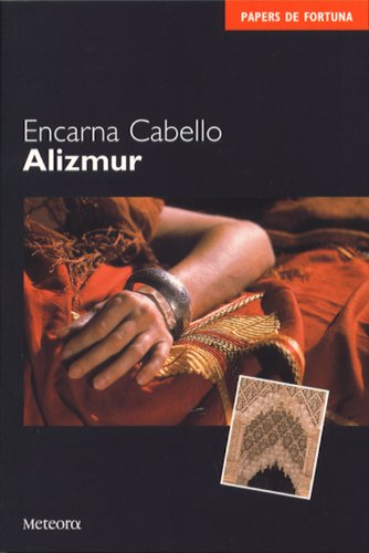 9788495623034: Alizmur (Catala) (Papers de Fortuna)