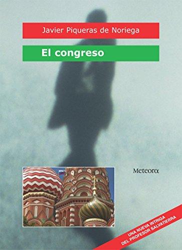 9788495623393: El congreso