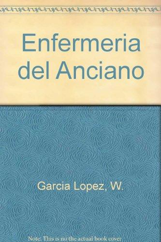 9788495626059: Enfermeria del Anciano (Spanish Edition)
