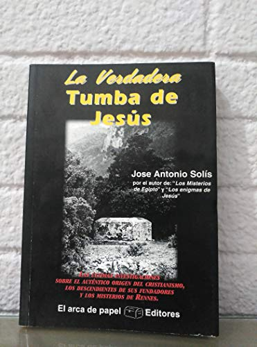 El Estado y las Iglesias por Separado: Ramón Comas