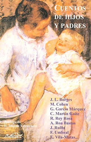 an analysis of the use of fiction of the writers jorge luis borges and gabriel garcia marquez