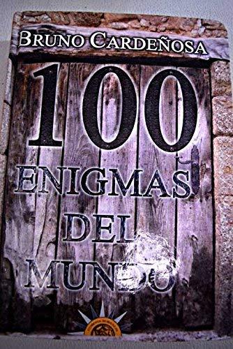 9788495645180: 100 Enigmas Del Mundo