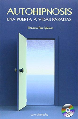 9788495645838: Autohipnosis (Spanish Edition)