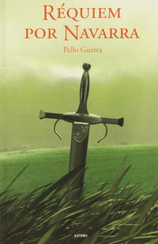 9788495663481: Requiem por Navarra