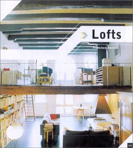 9788495692498: Lofts