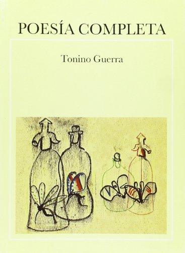 9788495710055: Poesia completa (Literaria Univers.Popular)