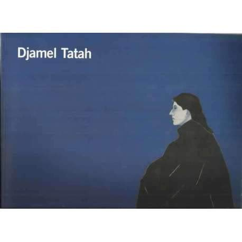 Tatah Djamel (849571910X) by Chassey, Eric de