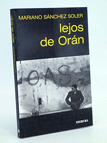 9788495756039: Donde Mueren Los Rios (Negrura) (Spanish Edition)