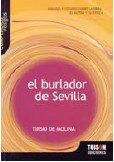 El Burlador de Sevilla: Gordo, Francs