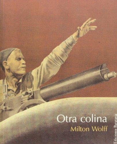 9788495764379: Otra Colina (Spanish Edition)