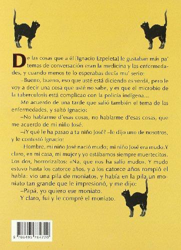Las Mil y una Historias de Pericon de Cadiz (Paperback): Jose Luis Ortiz Nuevo