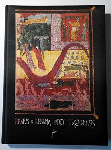 9788495767172: Codex urgellensis vol III traduccion estudio