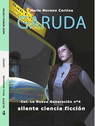 9788495820211: Garuda