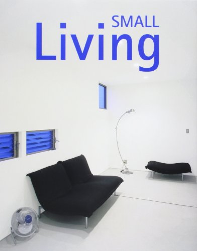 9788495832788: Small Living
