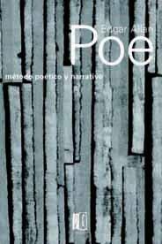 9788495881014: Método poético y narrativo (ENSAYO)