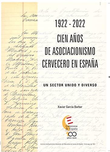 9788495885982: Dibujo Técnico. Sistema Econométrico