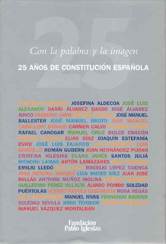 Geometría descriptiva III: F. Javier Rodríguez