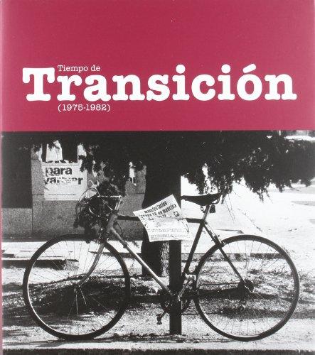 TIEMPO DE TRANSICIÃ