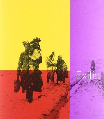 Exilio Abellán, José Luis; Alted Vigil, Alicia;: Abellán, José Luis;