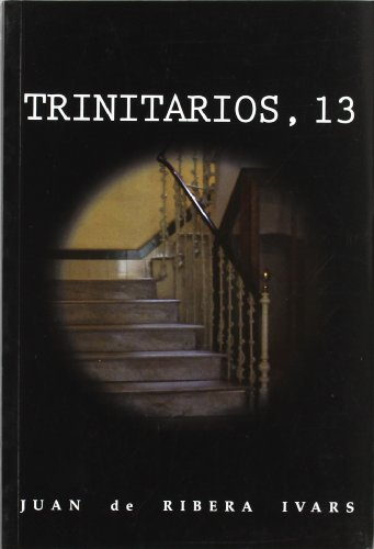 9788495895585: Trinitarios, 13