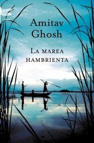 9788495908995: La Marea Hambrienta (Emecé) (Spanish Edition)