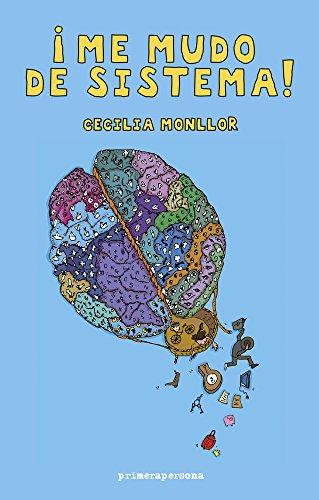9788495923929: Me mudo de Sistema: Cómo pasar de la resignación a la acción (Autoayuda) (Spanish Edition)