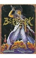 9788495941084: Berserk 4 (Spanish Edition)
