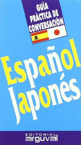 9788495948229: Guía práctica de conversación español-japonés