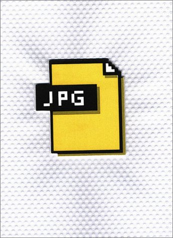 9788495951175: JPG: Japan Graphics