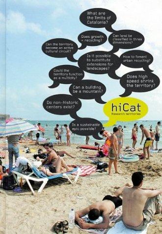 9788495951403: Hicat