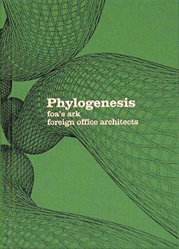 PHYLOGENESIS (8495951479) by Foreign Office Architects