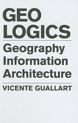 GEOLOGICS: Guallart, Vicente