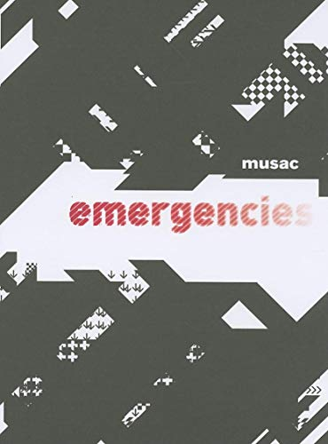 Emergencies: Thomas Hirschhorn; Marc