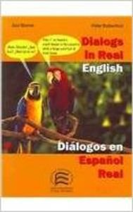 9788495959003: Dialogues in Real English: EFL for Spanish Speakers