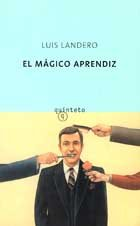 9788495971807: El Magico Aprendiz (Spanish Edition)